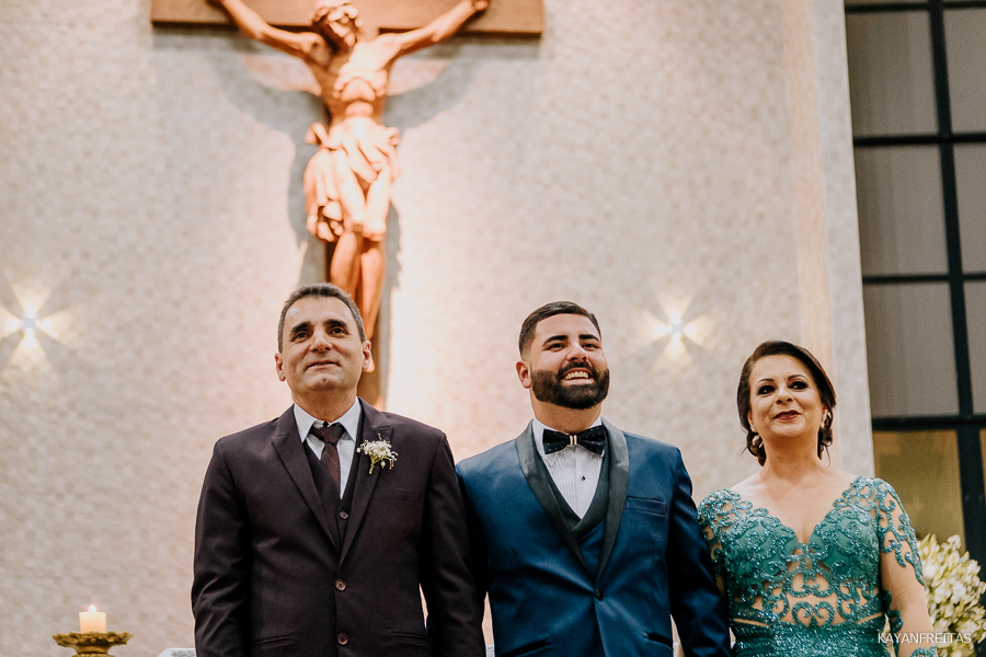 casamento-santo-amaro-0037 Casamento Karine e Luiz - Santo Amaro da Imperatriz