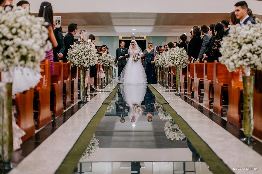 casamento-santo-amaro-0040 Casamento Karine e Luiz - Santo Amaro da Imperatriz