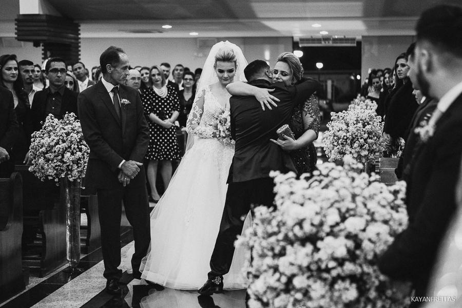 casamento-santo-amaro-0043 Casamento Karine e Luiz - Santo Amaro da Imperatriz