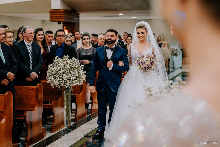casamento-santo-amaro-0044 Casamento Karine e Luiz - Santo Amaro da Imperatriz
