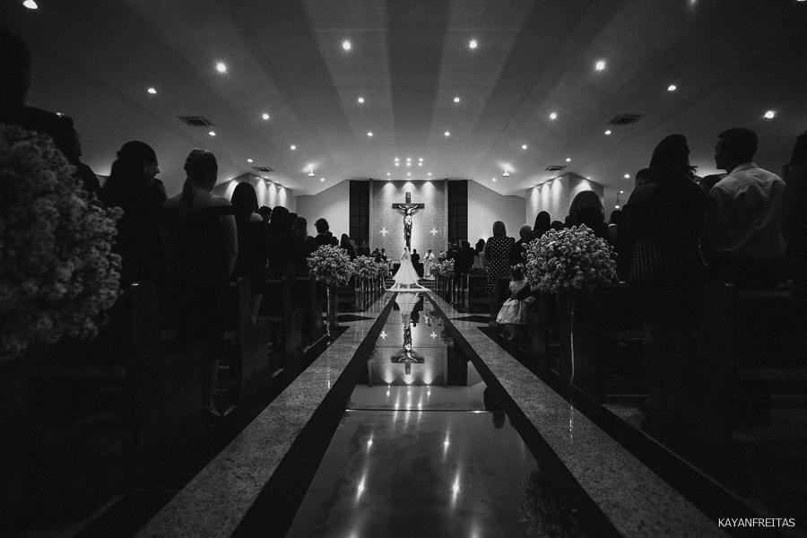 casamento-santo-amaro-0047 Casamento Karine e Luiz - Santo Amaro da Imperatriz