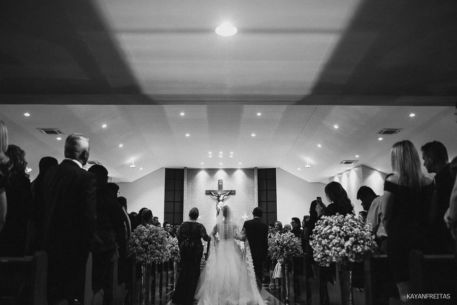 casamento-santo-amaro-0049 Casamento Karine e Luiz - Santo Amaro da Imperatriz