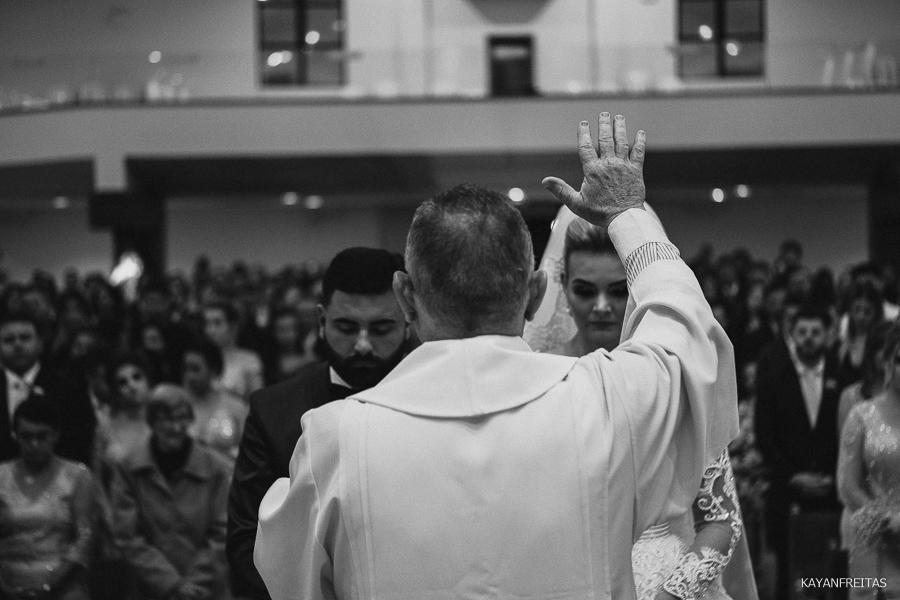 casamento-santo-amaro-0051 Casamento Karine e Luiz - Santo Amaro da Imperatriz