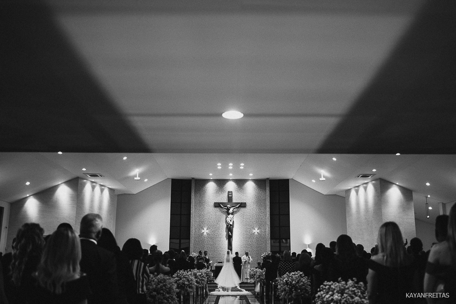 casamento-santo-amaro-0053 Casamento Karine e Luiz - Santo Amaro da Imperatriz