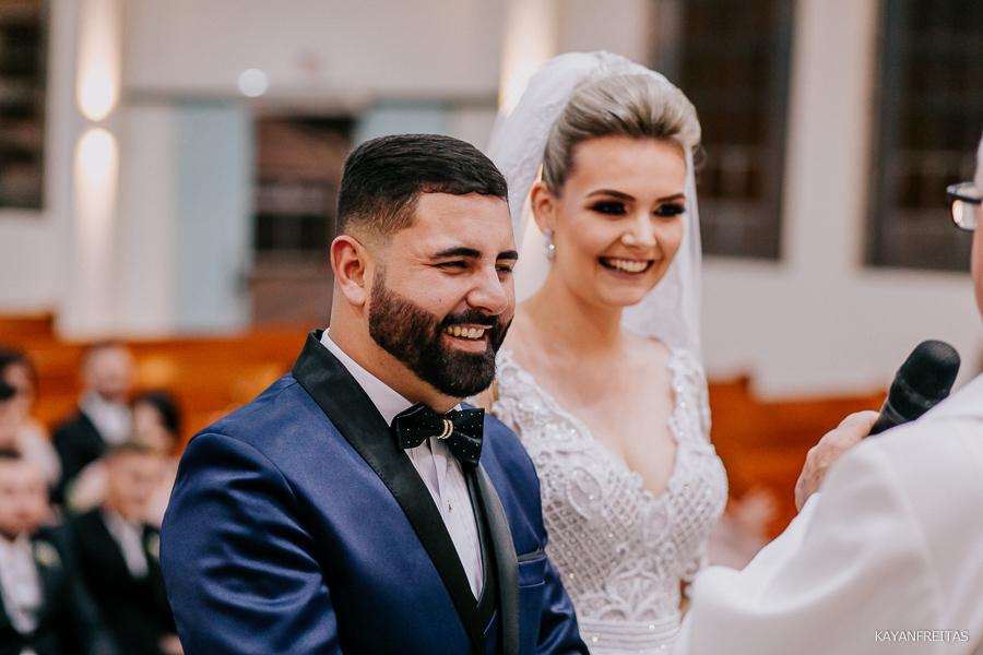 casamento-santo-amaro-0055 Casamento Karine e Luiz - Santo Amaro da Imperatriz