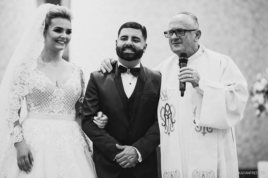 casamento-santo-amaro-0056 Casamento Karine e Luiz - Santo Amaro da Imperatriz