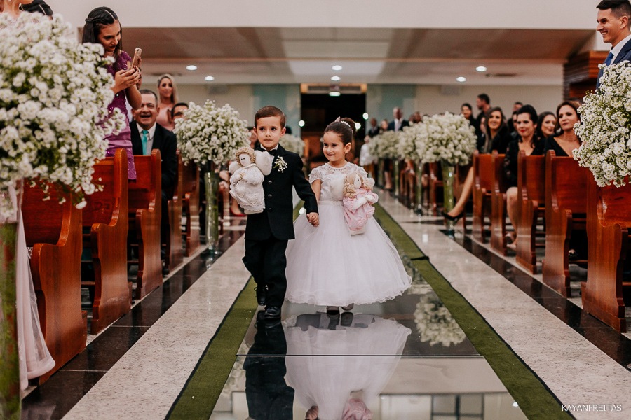 casamento-santo-amaro-0058 Casamento Karine e Luiz - Santo Amaro da Imperatriz