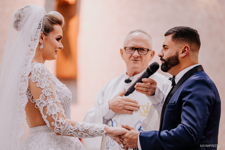 casamento-santo-amaro-0059 Casamento Karine e Luiz - Santo Amaro da Imperatriz