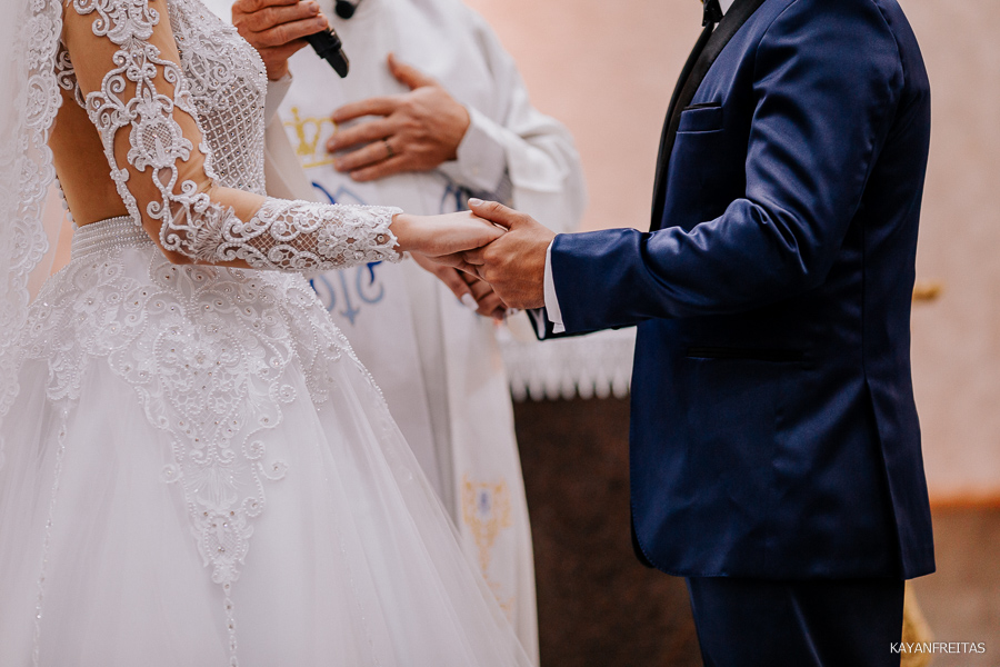 casamento-santo-amaro-0060 Casamento Karine e Luiz - Santo Amaro da Imperatriz
