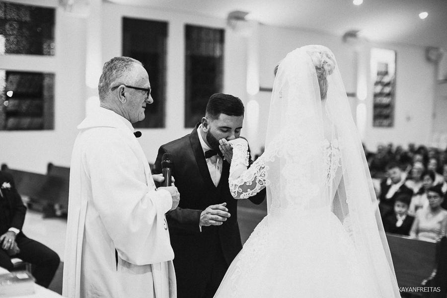 casamento-santo-amaro-0061 Casamento Karine e Luiz - Santo Amaro da Imperatriz