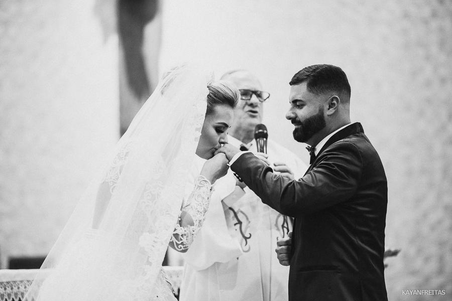 casamento-santo-amaro-0063 Casamento Karine e Luiz - Santo Amaro da Imperatriz