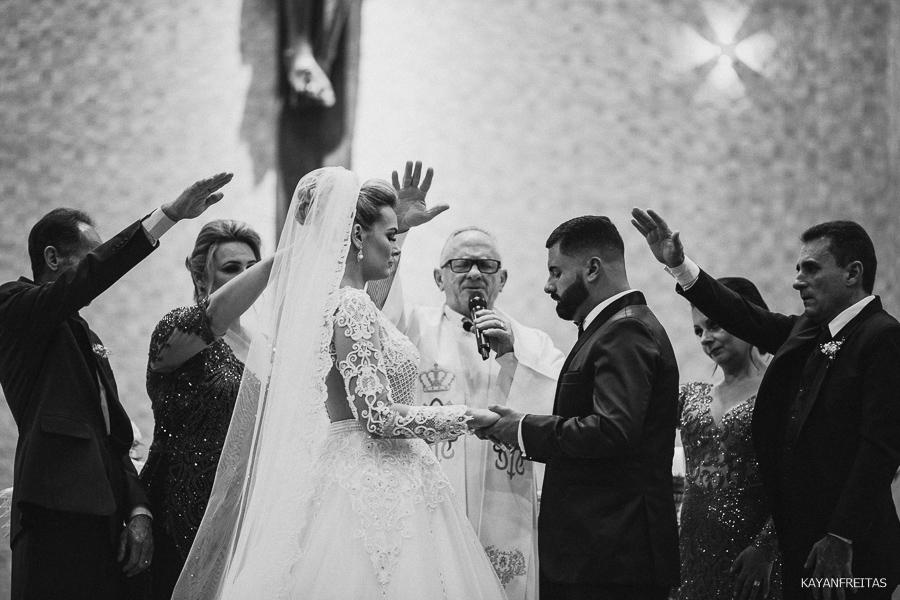 casamento-santo-amaro-0065 Casamento Karine e Luiz - Santo Amaro da Imperatriz