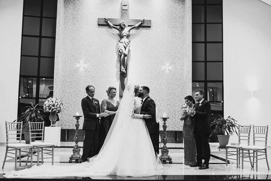 casamento-santo-amaro-0066 Casamento Karine e Luiz - Santo Amaro da Imperatriz
