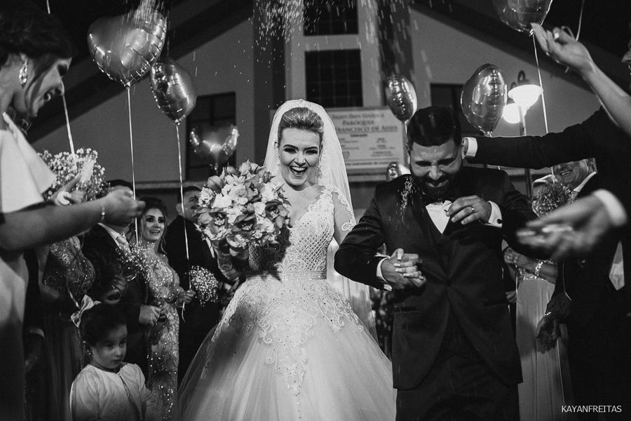 casamento-santo-amaro-0068 Casamento Karine e Luiz - Santo Amaro da Imperatriz