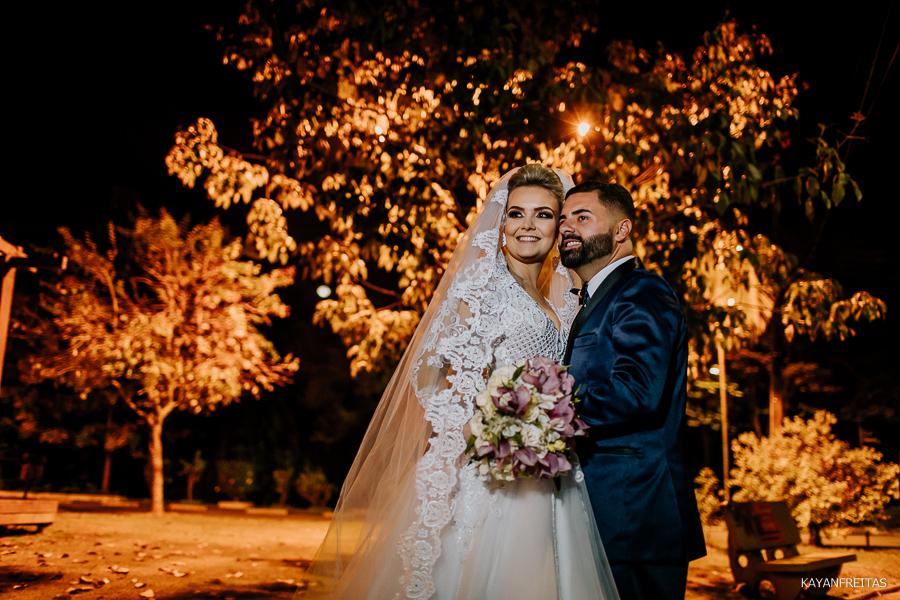 casamento-santo-amaro-0077 Casamento Karine e Luiz - Santo Amaro da Imperatriz