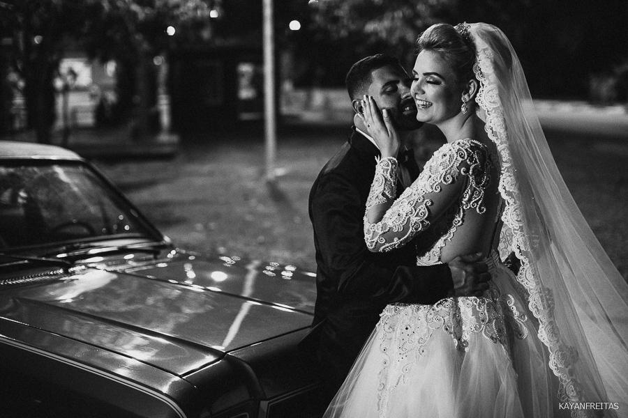casamento-santo-amaro-0078 Casamento Karine e Luiz - Santo Amaro da Imperatriz