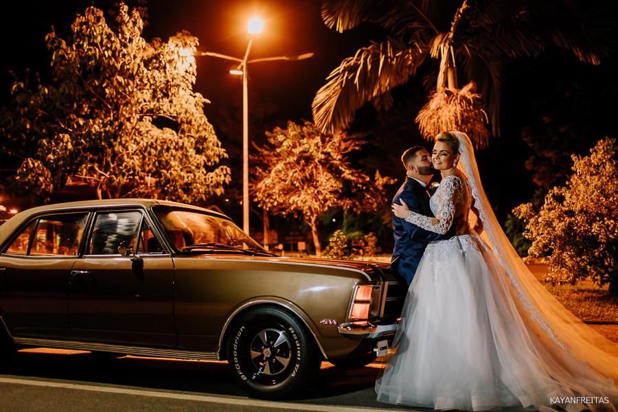 casamento-santo-amaro-0079 Casamento Karine e Luiz - Santo Amaro da Imperatriz