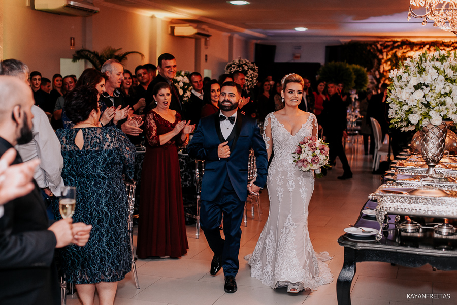 casamento-santo-amaro-0081 Casamento Karine e Luiz - Santo Amaro da Imperatriz