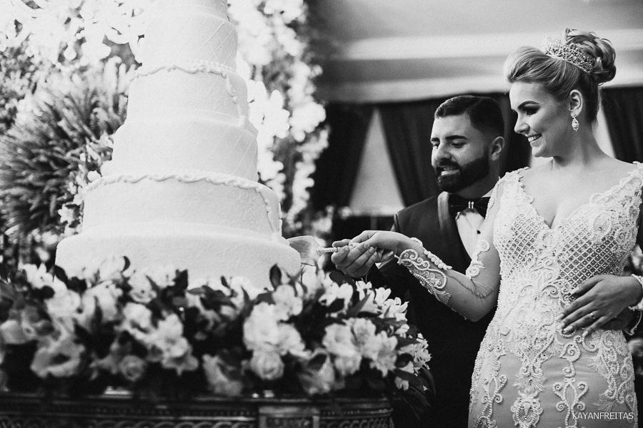casamento-santo-amaro-0084 Casamento Karine e Luiz - Santo Amaro da Imperatriz