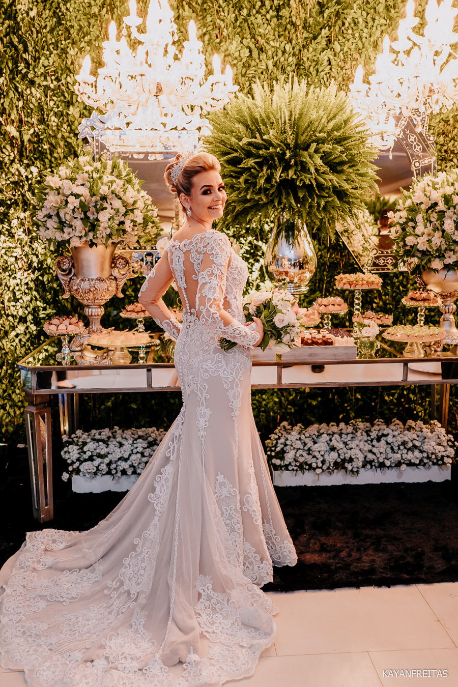 casamento-santo-amaro-0086 Casamento Karine e Luiz - Santo Amaro da Imperatriz