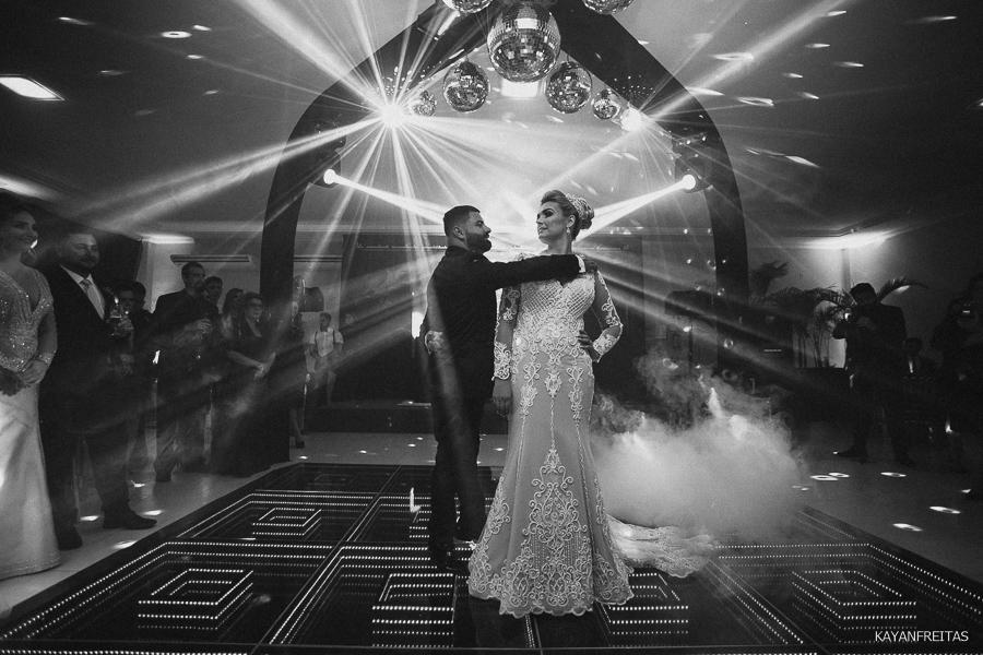 casamento-santo-amaro-0087 Casamento Karine e Luiz - Santo Amaro da Imperatriz