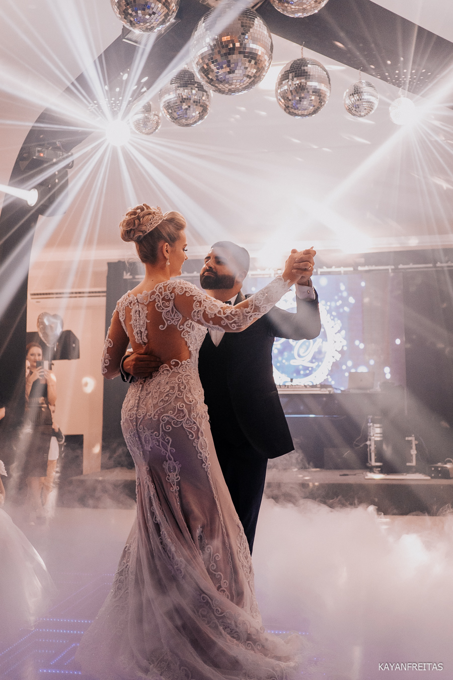 casamento-santo-amaro-0089 Casamento Karine e Luiz - Santo Amaro da Imperatriz