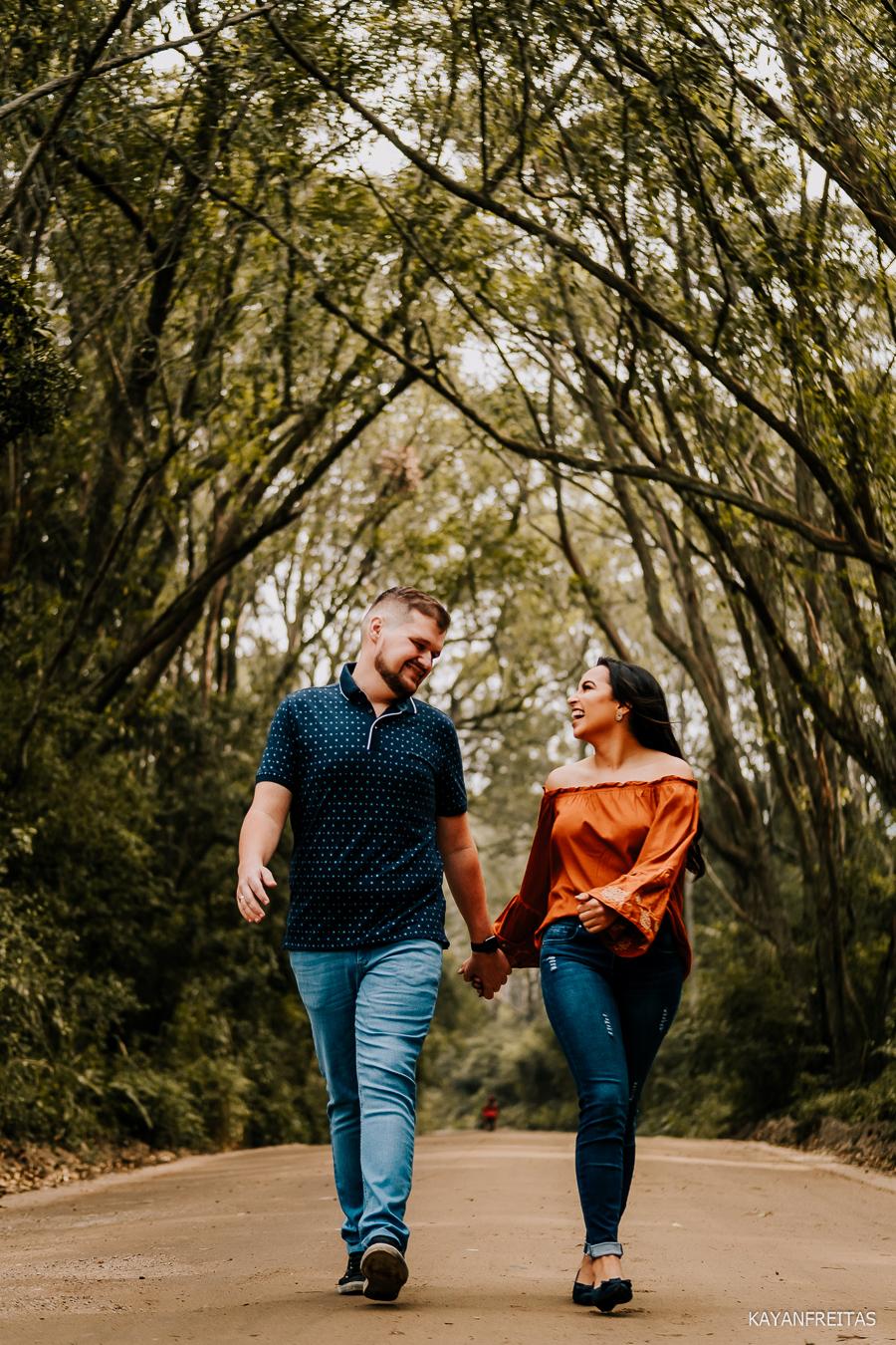 fotos-casal-precasamento-floripa-0002 Sessão pré casamento - Daniele e Samuel