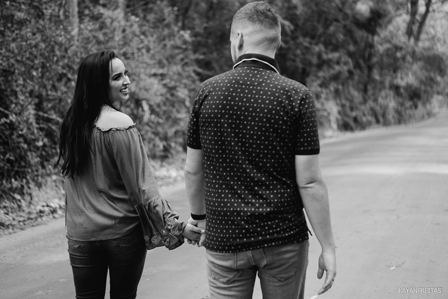 fotos-casal-precasamento-floripa-0003 Sessão pré casamento - Daniele e Samuel