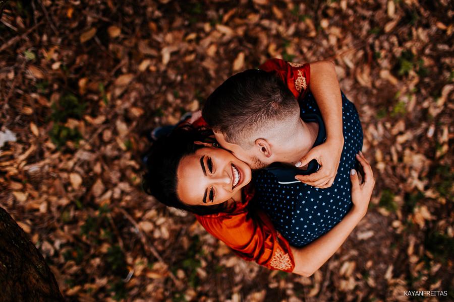 fotos-casal-precasamento-floripa-0010 Sessão pré casamento - Daniele e Samuel
