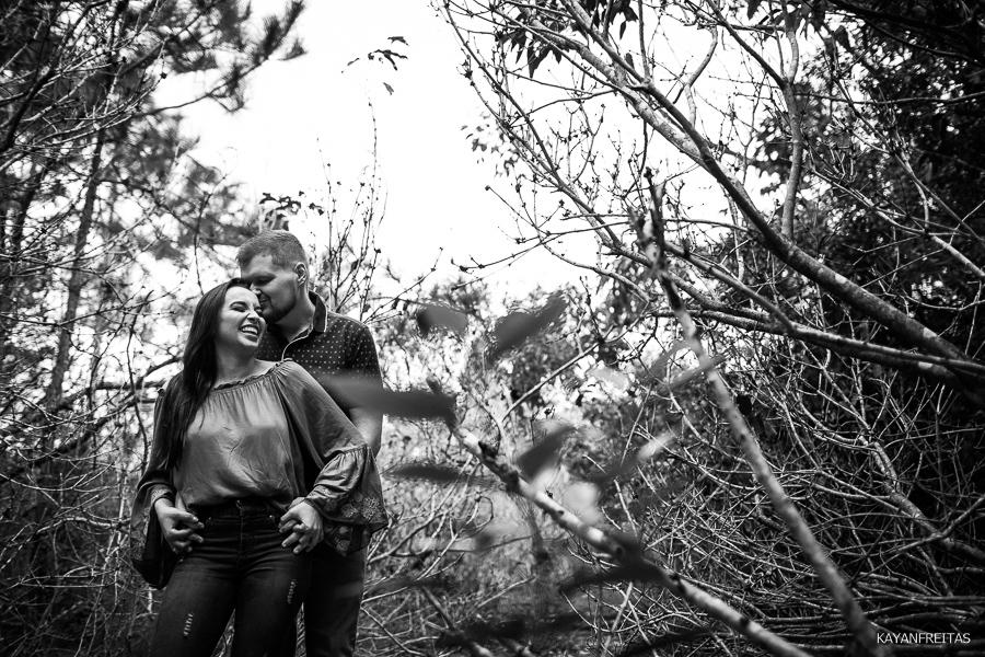 fotos-casal-precasamento-floripa-0013 Sessão pré casamento - Daniele e Samuel