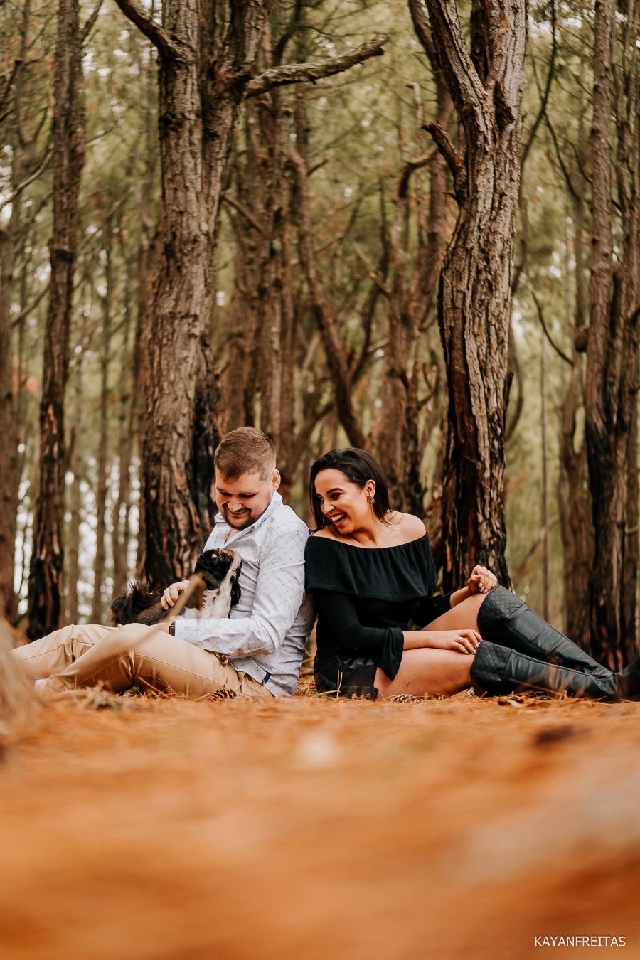 fotos-casal-precasamento-floripa-0014 Sessão pré casamento - Daniele e Samuel