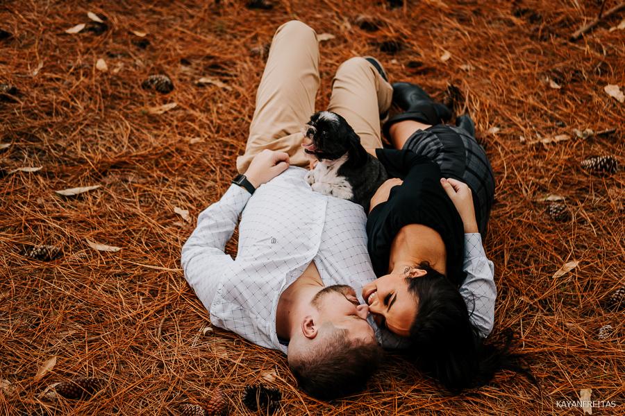 fotos-casal-precasamento-floripa-0017 Sessão pré casamento - Daniele e Samuel