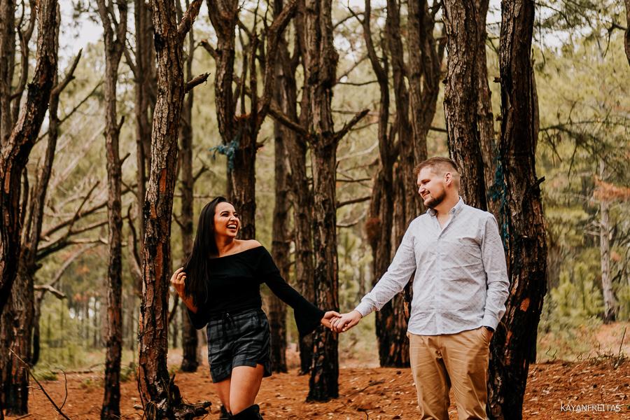 fotos-casal-precasamento-floripa-0018 Sessão pré casamento - Daniele e Samuel