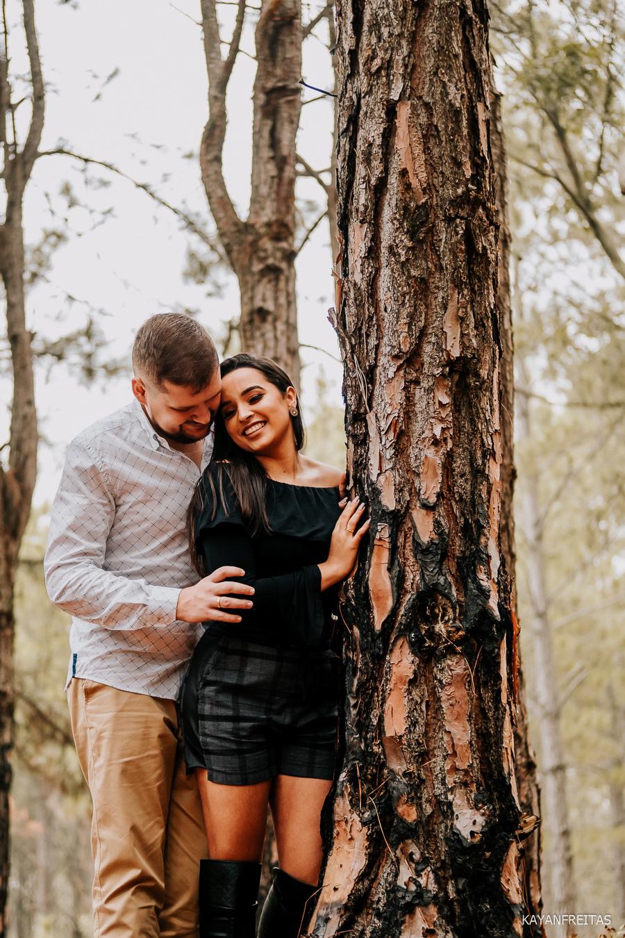 fotos-casal-precasamento-floripa-0019 Sessão pré casamento - Daniele e Samuel
