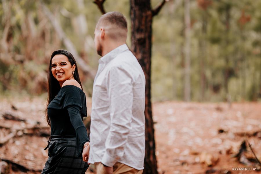 fotos-casal-precasamento-floripa-0021 Sessão pré casamento - Daniele e Samuel