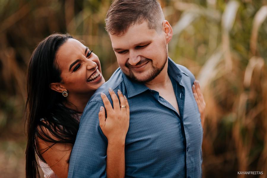 fotos-casal-precasamento-floripa-0023 Sessão pré casamento - Daniele e Samuel
