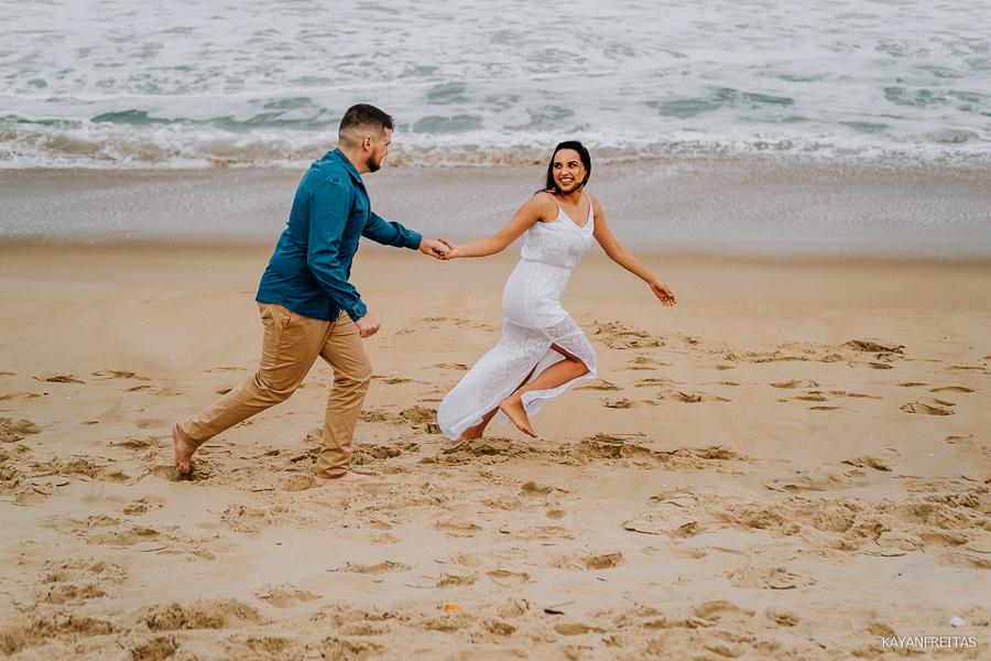 fotos-casal-precasamento-floripa-0028 Sessão pré casamento - Daniele e Samuel