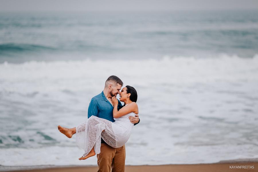 fotos-casal-precasamento-floripa-0030 Sessão pré casamento - Daniele e Samuel