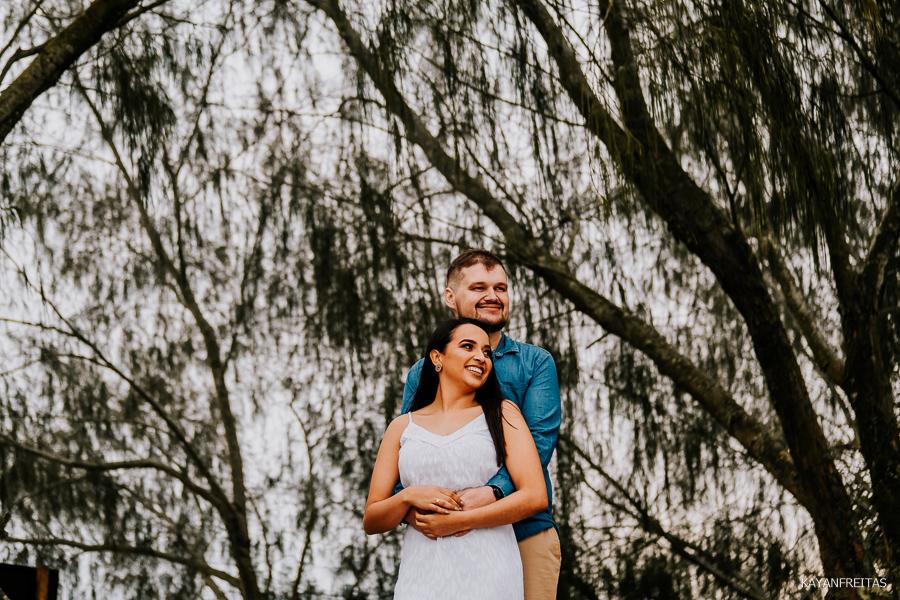 fotos-casal-precasamento-floripa-0034 Sessão pré casamento - Daniele e Samuel