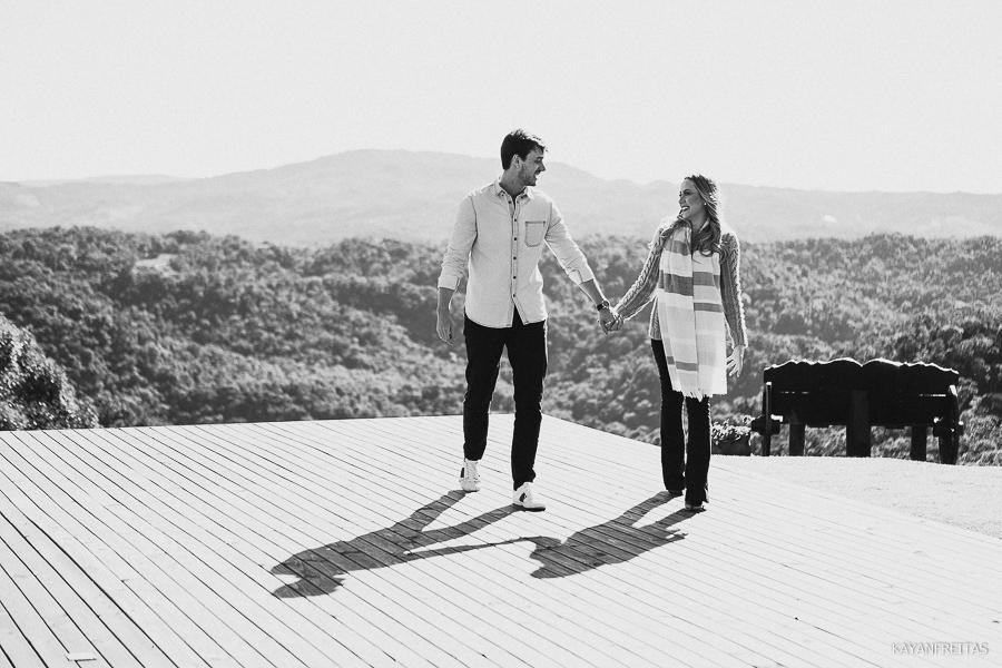 fotosprecasamento-rancho-queimado-sc-0001 Sessão pré casamento em Rancho Queimado - Thaís e Fábio