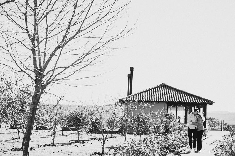 fotosprecasamento-rancho-queimado-sc-0010 Sessão pré casamento em Rancho Queimado - Thaís e Fábio