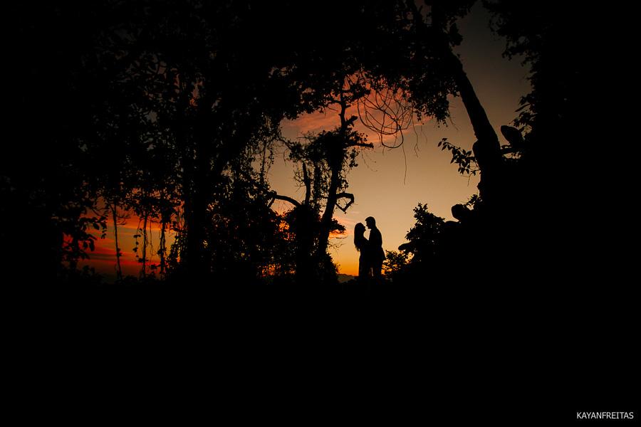 guradadoembau-sessao-casal-0040 Sessão pré casamento Natália e Ruan - Guarda do Embaú