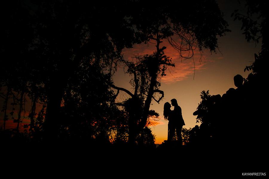 guradadoembau-sessao-casal-0041 Sessão pré casamento Natália e Ruan - Guarda do Embaú