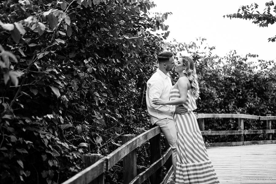 precasamento-jurere-floripa-0008 Sessão pré casamento Giani e Felipe - Jurerê Intenacional Florianópolis