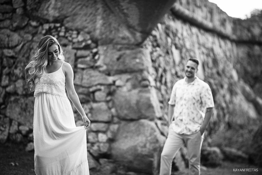 precasamento-jurere-floripa-0022 Sessão pré casamento Giani e Felipe - Jurerê Intenacional Florianópolis