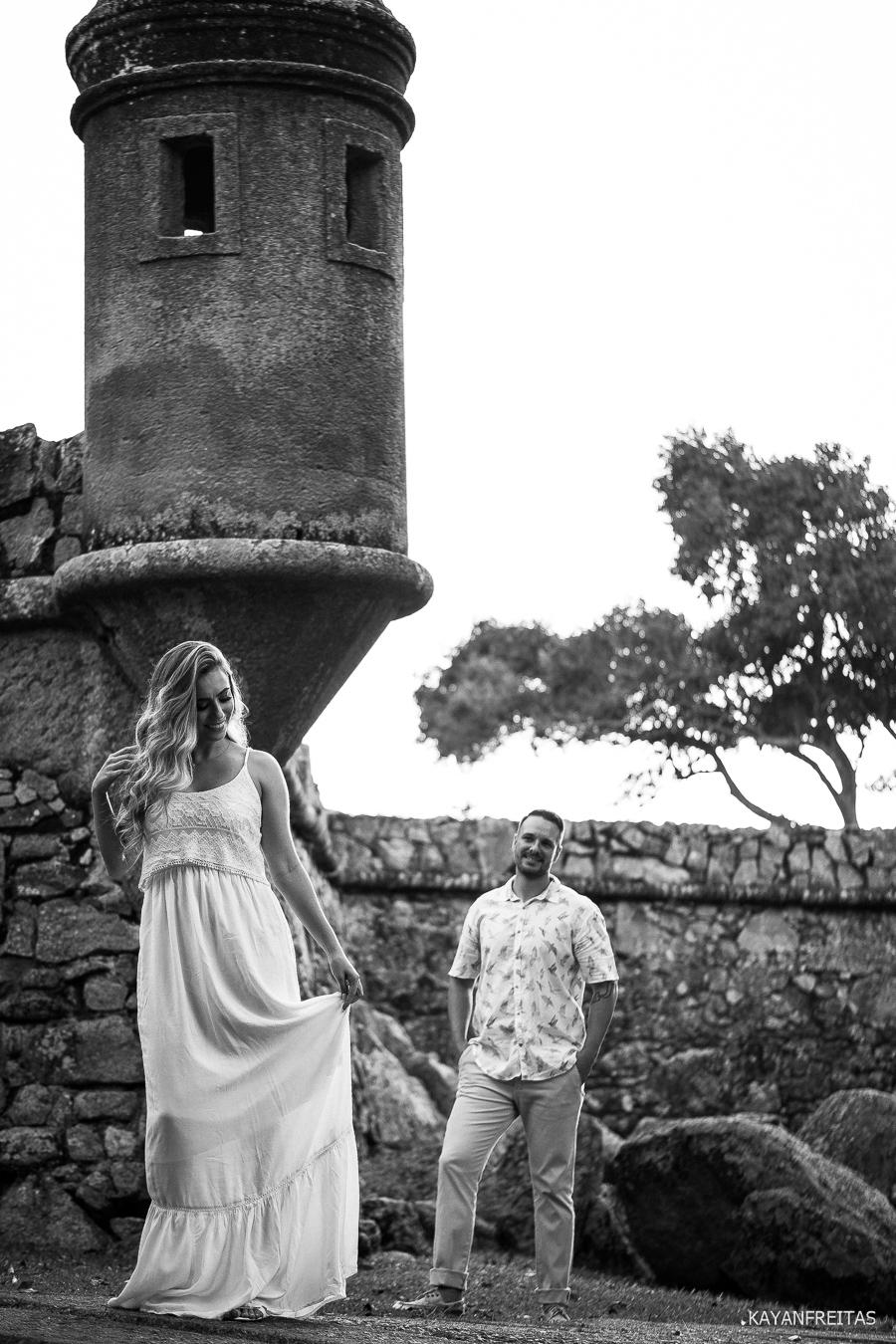 precasamento-jurere-floripa-0023 Sessão pré casamento Giani e Felipe - Jurerê Intenacional Florianópolis