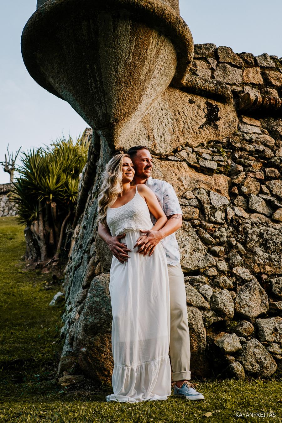 precasamento-jurere-floripa-0025 Sessão pré casamento Giani e Felipe - Jurerê Intenacional Florianópolis