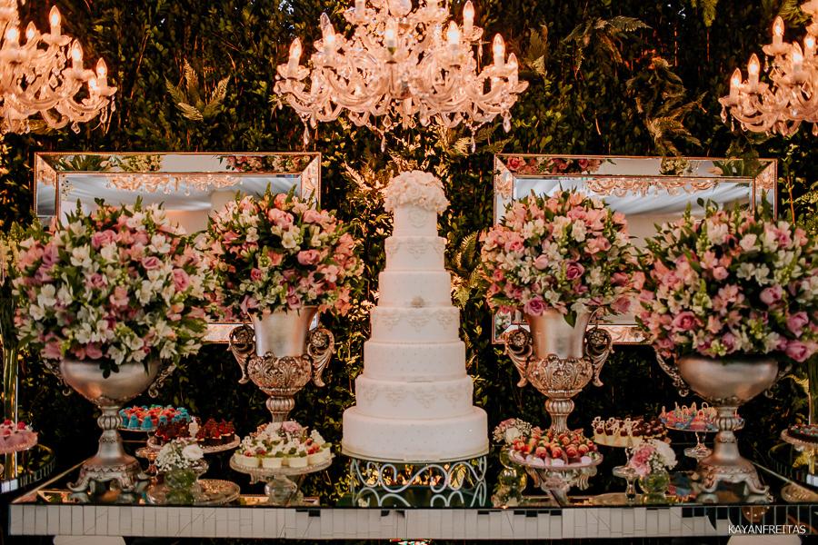 casamento-biguacu-tainaramarcos-0002 Casamento Tainara e Marcos - Biguaçu