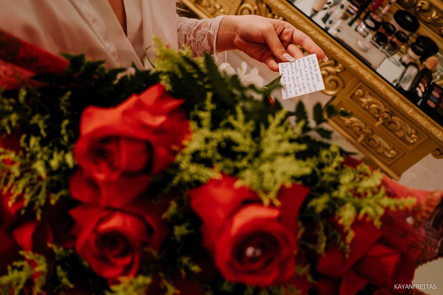 casamento-biguacu-tainaramarcos-0005 Casamento Tainara e Marcos - Biguaçu