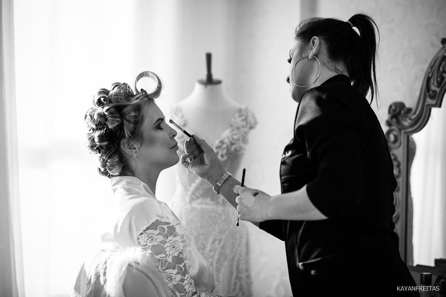 casamento-biguacu-tainaramarcos-0009 Casamento Tainara e Marcos - Biguaçu